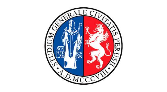 Dipartimento di Ingegneria dell'Università degli studi di Perugia